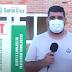 SANTA CRUZ TERÁ COMPLETIÇÕES ESPORTIVAS OFICIAIS DE VOLTA EM AGOSTO!