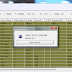 Sunplus channel editor _V1.20_1506G 1506T/F 1506G 8MB