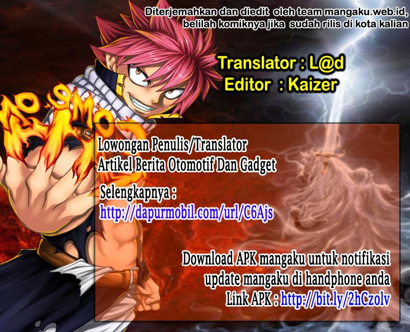 Vigilante – Boku no Hero Academia Illegals Chapter 06-1
