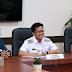 Wakil Wali Kota Payakumbuh Adakan Silaturahmi Secara Virtual