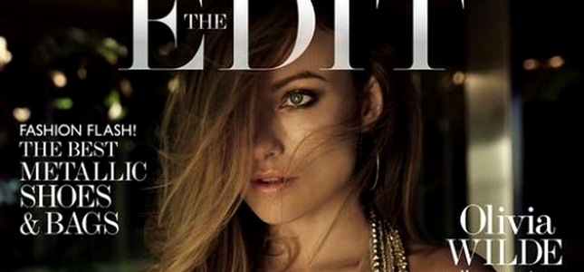 http://beauty-mags.blogspot.com/2016/02/olivia-wilde-edit-us-2016.html