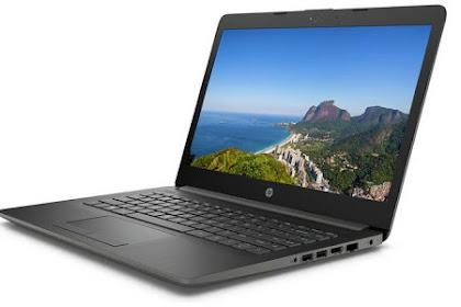 Tips Aman Membersihkan Layar Monitor Laptop dan Komputer