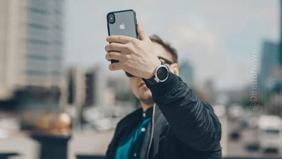 banco condenado golpista selfie vitima assinatura