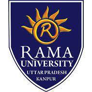 Rama University Result 2021 (Declared) – Get Here
