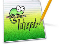 Download Notepad++ 6.9.2 Latest for Windows 2017