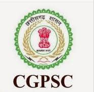 CGPSC jobs,latest govt jobs,govt jobs,latest jobs,jobs,chhattisgarh govt jobs,public service commission jobs,Assistant Geologist jobs,Mining Inspectors jobs