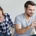 Tips Cara membantu Pasangan Kurangi Kecanduan Gadget