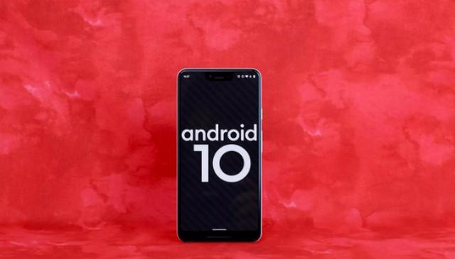 تعرف على قائمة الهواتف التي يمكنها التحديث الى أندرويد 10