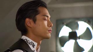 Kishiryu Sentai Ryusoulger - 43 Subtitle Indonesia and English
