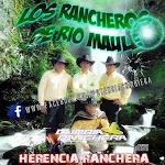 los rancheros de rio maule herencia ranchera