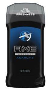 Axe bat coupon code