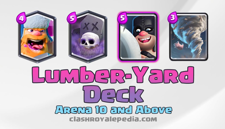 lumber-yard-deck.png