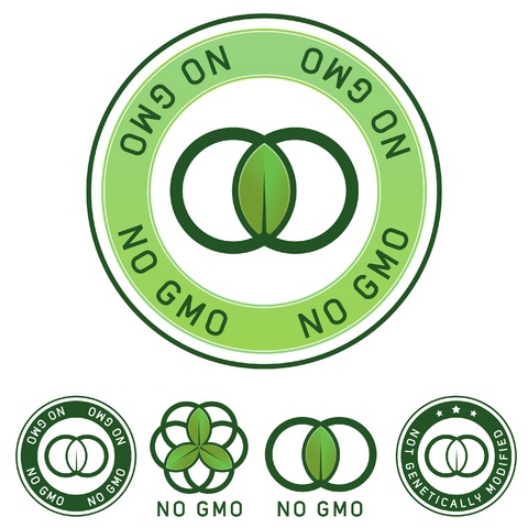 No-GMO-label