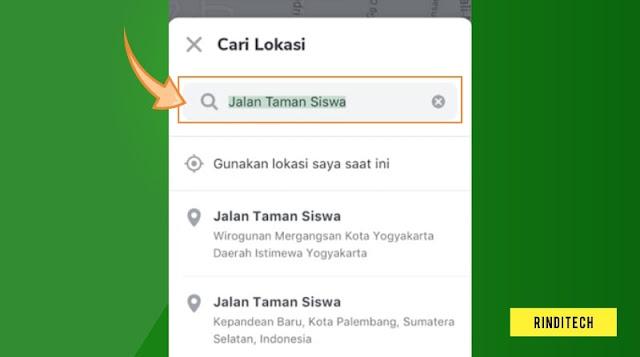 Cara Mudah Buka Toko Online di Tokopedia.com, step by step