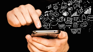 Businesses Rise Over Rivals With Help of iPhone App Development