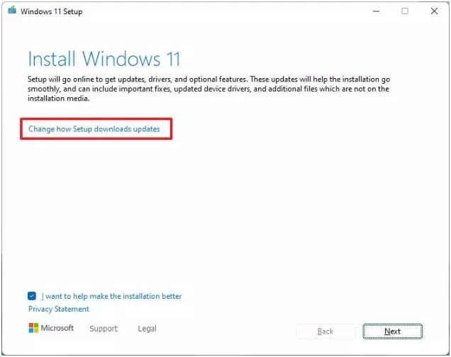 Cara Upgrade Windows 10 ke Windows 11-1