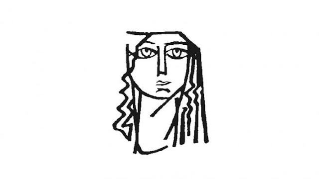 Η Ομάδα Γυναικών Ναυπλίου εκφράζει την αλληλεγγύη της σε κάθε γυναίκα θύμα της βίας