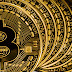 What is bitcoin? A look at the digital currency.