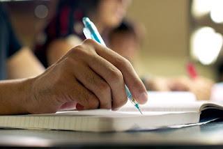 Prefeituras de quatro cidades terão que enviar informações ao Ministério Público da PB sobre planejamento para retorno de aulas presenciais