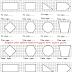 3. Sınıf Matematik Etkinlik ve Çalışma Kağıtları - Geometrik Şekillerin Açıları, Köşeleri, Kenarları Konu Etkinliği