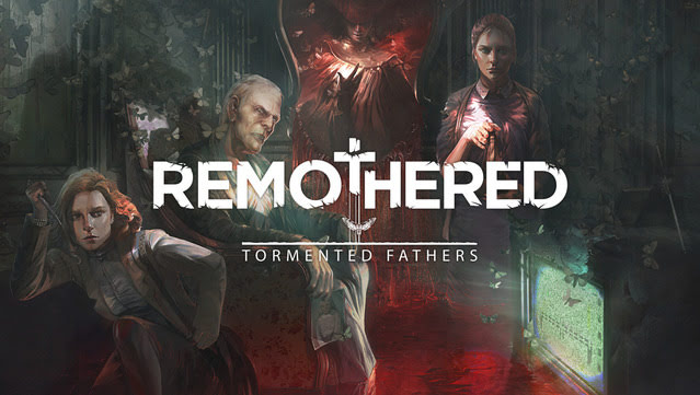remothered-tormented-fathers-hd