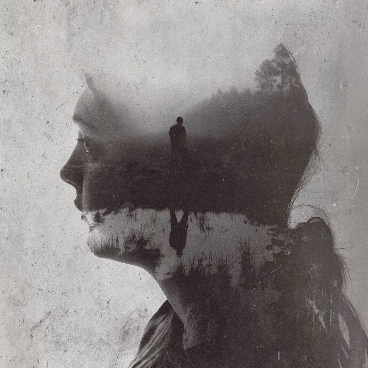 17-Brandon-Kidwell-Stories-in-Double-Exposure-Portrait-Photographs-www-designstack-co