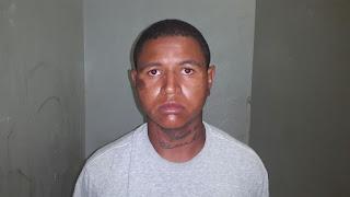 Canil da Guarda Municipal de Jundiaí encontra drogas e detém dupla