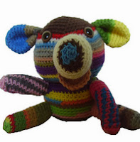 http://www.ravelry.com/patterns/library/amigurumi-mr-scrappy-scrap-animal