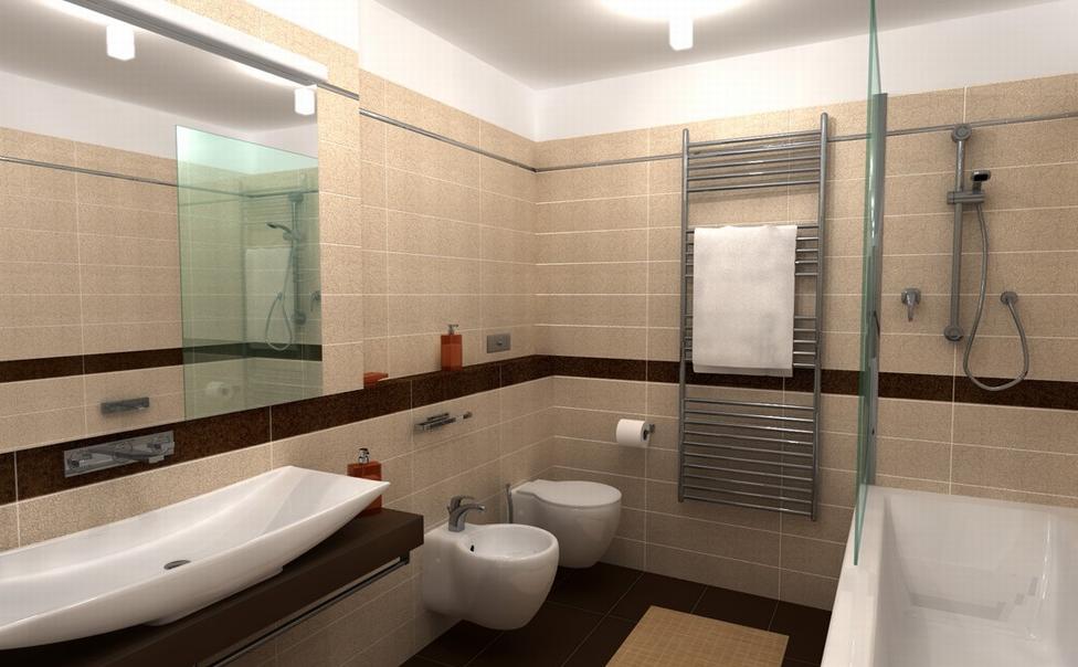 desain kamar mandi keramik platinum