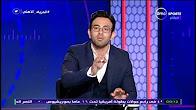 برنامج الحريف حلقة الإثنين 17-7-2017 مع إبراهيم فايق