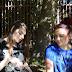 Ulubieńcy września: Inglot, Rimmel, Under Twenty, Zott