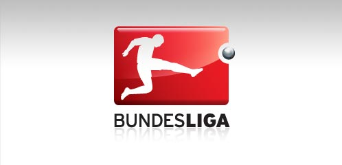 Bundesliga - Code