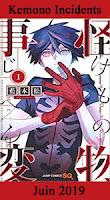 http://blog.mangaconseil.com/2019/04/a-paraitre-kemono-incidents-en-juin-2019.html