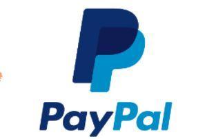 Situs Penghasil Saldo Paypal Dan Google Play Card Gratis 2021
