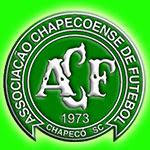 Chapecoense www.nhandinhbongdaso.net