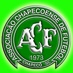 Chapecoense SC www.nhandinhbongdaso.net