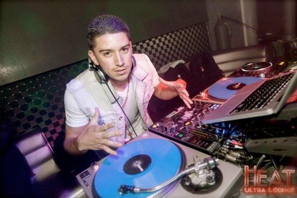 DJ ZEBRA BOOTLEG GRATUIT
