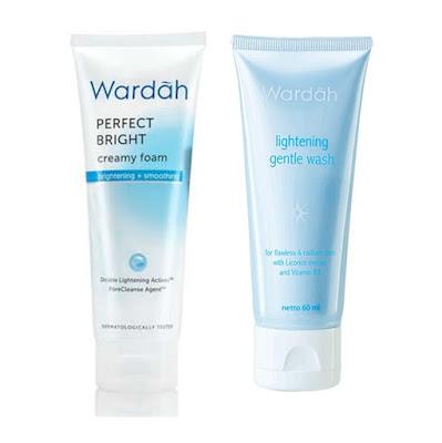 review-wardah