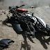 Serrinha: Motociclista morre e carona fica ferido em colisão com vaca na BR 116