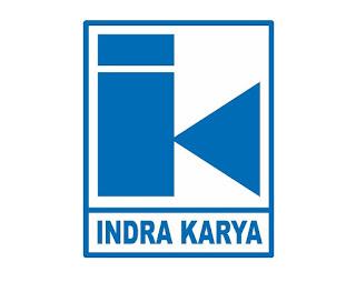 Lowongan Kerja PT Indra Karya (Persero)