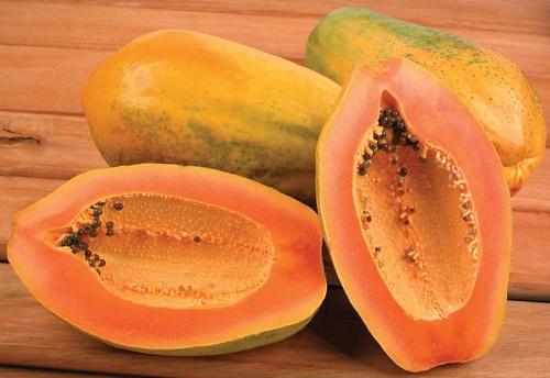 manfaat buah pepaya bagi kesehatan