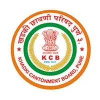 CB Khadki Recruitment 2021