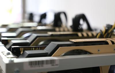 4 Alasan GPU Seri RTX Lebih Unggul Dari Seri GTX