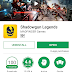 Shadowgun Legends Now Available On PlayStore DOWNLOAD NOW