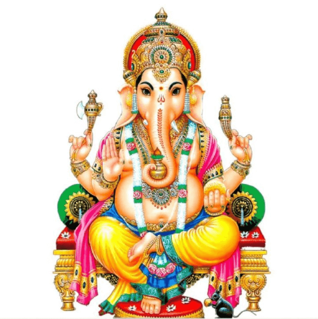 top 85 hd ganesh images high quality 2018 spicywallpapers part 4