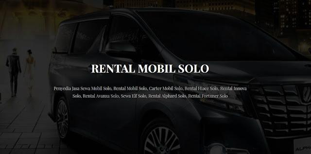 Keunggulan Ghani Sewa Mobil Solo Murah - Sewa Mobil Solo, Rental Mobil Solo, Carter Mobil Solo, Rental Hiace Solo, Rental Innova Solo, Rental Avanza Solo, Sewa Elf Solo, Rental Alphard Solo