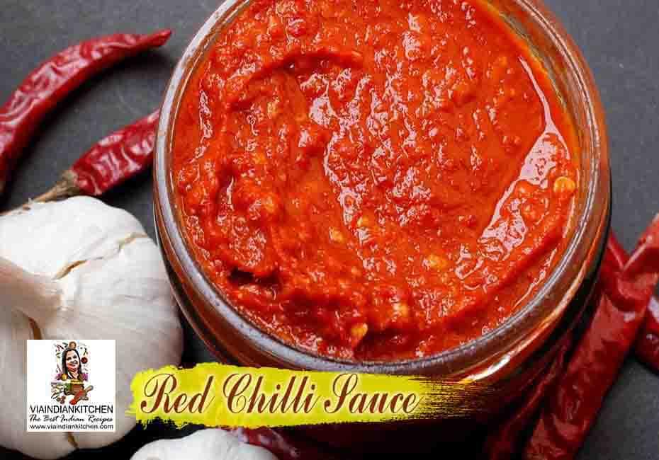 viaindiankitchen-red-chilli-sauce