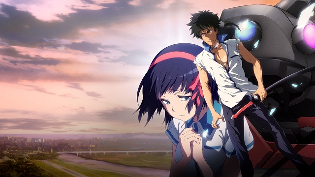 Kuromukuro Subtitle Indonesia Batch