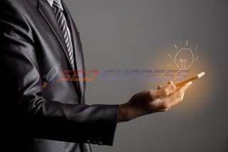 todos os direitos reservados  seo - Agenciademarketingdigital seo02 - Qual a diferença entre SEO x CEO