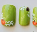 https://www.etsy.com/listing/165120516/autumn-harvest-hand-painted-fake-nails?ref=shop_home_active_5